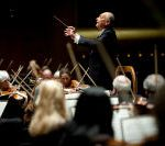 Lorin Maazel, Child Prodigy And Prodigious Conductor, Dead At 84