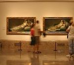 Spain's Prado Museum Missing 885 Artworks
