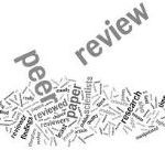 Scholarly Journal Retracts 60 Articles In Review Scandal