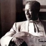 How The History Of Blues Was Shaped By White Collectors