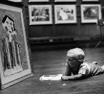 Taking Children To See Art Is A Waste Of Time? That's Stupid Talk