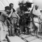 Sir Richard Attenborough, Actor, Director, Giant Of British Cinema, Dies At 90