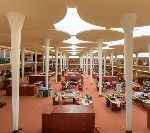Frank Lloyd Wright's American Office Classic – Now Open For Visits