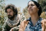 Arab Film Fests Get Bigger, And Highlight Local Talent