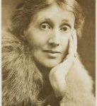 How Virginia Woolf Invented Modern Literature (And The Contemporary Essay Too)