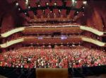 The San Diego Opera Downsizes, But, More Importantly, Survives