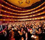Bad News For Critics: Two-Thirds Of People Going To Theatre Don't Read Reviews
