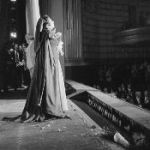 A Remarkable Career: Soprano Magda Olivero Dies At 104