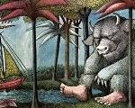 Are Some Books Too Dark For Children? (Sorry – That's The Wrong Question!)