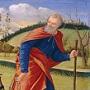 Jan Morris On Carpaccio