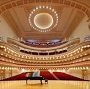 Carnegie Hall To Offer Free Livestream Of Recitals