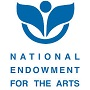 How To Save The NEA? Speak Up In Numbers