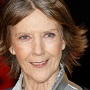 "Eileen Atkins Remembers ""The Killing Of Sister George"""