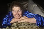 """Thorn Birds"" Author Colleen McCullough Dies at 77"