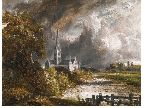 Constable Painting Bought For $5,300 Sells For $5.2 Million