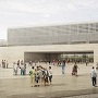 At Long Last, Peru Is Getting A National Museum