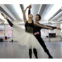 "Alexei Ratmansky Goes Forward To The Past For ABT's New ""Sleeping Beauty"""