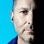 The Designer Who Became Apple's Biggest Asset