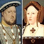 Henry VIII's Arguments For Divorcing Catherine Of Aragon Found In Old Mansion