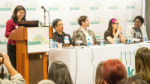 How A Twitter Campaign Changed (This Year's) BookCon