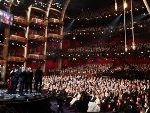 Did Adding More Best-Picture Nominations Devalue The Oscars?