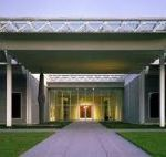 Menil Collection Director To Step Down