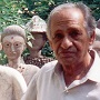 Nek Chand, 90, Creator Of India's Most Beloved Sculpture Garden