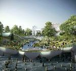 Public Projects To Transform Neighborhoods (But Who Asked The Neighborhoods?)