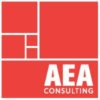 Research Analysts, AEA Consulting