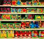 Sesame Street And A Business Model That No Longer Works