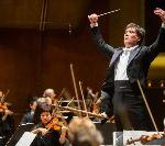 New York Philharmonic Opens New Season With Big Challenges, Many Unanswered Questions