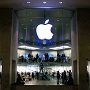Are Apple Stores The 21st Century's Temples? Maybe So, Says A Cultural Historian