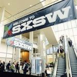 I Was On One Of Those Canceled SXSW Panels – Here Is What Went Down