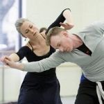 Big Changes At Once-Floundering, Now Thriving Oregon Ballet Theatre