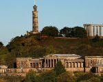 Edinburgh To Get A New Concert Hall (Home To Scottish Chamber Orchestra)