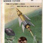 Why Science Fiction Isn't Really About Science At All