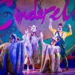 Why This Theatre Critic Loves British Christmas Pantomimes