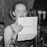 That Time Bette Davis Became The First Woman To Be Academy President – And Resigned In Disgust
