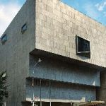 The Met's Bid For The Breuer