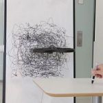 You Can Now Create Art With A Sharpie-Wielding Drone