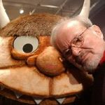 Fire Maurice Sendak Estate's Executors, Demands Museum-Library