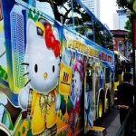 hello_kitty_bus1050x700