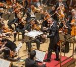 A Bad Week For Orchestras – Philadelphia, Pittsburgh Orchestras Out On Strike