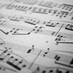 Milwaukee Symphony Set New Box Office And Attendance Records Last Season