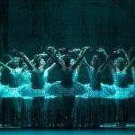 How The Corruption Of The Bolshoi Mirrors The Decay (And Resilience) Of Russia