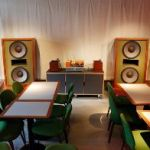 London Now Has Audiophile Clubs Where You Can Hear Recordings At The Highest Quality Possible