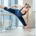 UK Equity Develops Special Contract For Small Dance Companies