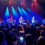 Sting Reopens The Bataclan In Paris A Year After The Attacks