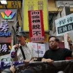 Remember The Five Disappeared Hong Kong Booksellers? The Action Seems To Be Having Its Desired Effect