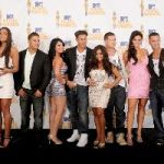 Researchers: Evidence That Reality TV Promotes Narcissism In Some Viewers